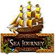 Logo Sea Journey