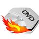 Logo Aiseesoft DVD Créateur pour Mac
