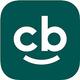 Logo Lyoness Mobile iOS
