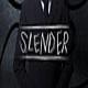 Logo Slender – Mac