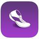 Logo Runtastic Pedometer iOS