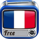 Logo France TV Pro iOS