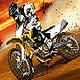 Logo Super Motocross Africa