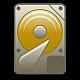 Logo WipeFS