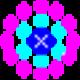 Logo BioCourbes