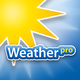 Logo WeatherPro