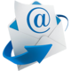 Logo All Email Providers – in one