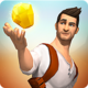 Logo UNCHARTED: Fortune Hunter iOS