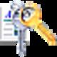 Logo Fast File Encryptor