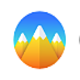 Logo Classcraft iOS