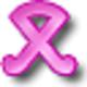 Logo TSW phpCoder