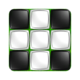 Logo FlipIt NOW