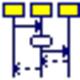 Logo Sequence Diagram Editor