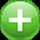 Logo Large Toolbar Icons