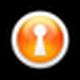 Logo Active@ Password Changer