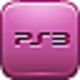 Logo Free Video to Sony PlayStation Converter
