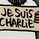 Logo Charlie Hebdo 1178-Payant