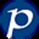 Logo Protea AntiVirus Tools, VirusBuster version