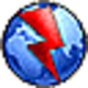 Logo Anti-AD Guard PRO