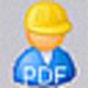 Logo PDF4Free