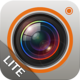 Logo GDMSS Lite Android