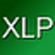 Logo Jeu des allumettes pour Excel