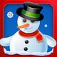 Logo Snowman Maker