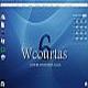 Logo Wcourtas V6