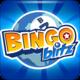 Logo BINGO Blitz – FREE Bingo Slots