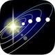 Logo Solar Walk Free – Planètes iOS