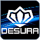Logo Desura