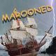 Logo Marooned