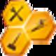 Logo TuneUp Utilities 2011
