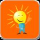 Logo Wolly App