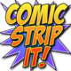 Logo Comic Strip It! (lite)