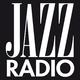 Logo Jazz Radio