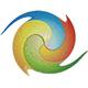 Logo WinAero Tweaker