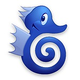 Logo FireFTP