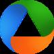 Logo Ashampoo Office