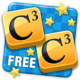 Logo CrossCraze : Classic Word Game