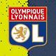 Logo Calendrier OL Ligue 1 2019-2020