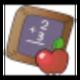 Logo Math Plus