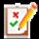 Logo RightWriter Grammar Analysis