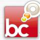Logo BC Resto