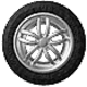 Logo Arcade Race