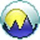 Logo Exstora Pro