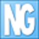 Logo NetGyver Express