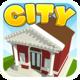 Logo City Story™