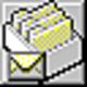 Logo wodImapServer