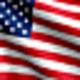 Logo Desktop Flag 3D Screensaver